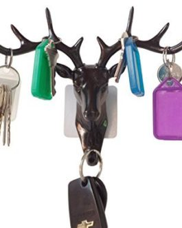 GOMA Best Wall Key Holder